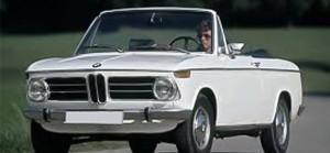 mah Sortiment Autotextilien Cabrioverdecke BMW 070X01814_mah