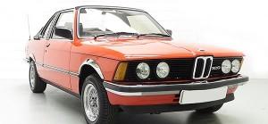 mah Sortiment Autotextilien Cabrioverdecke BMW 070X01914_mah