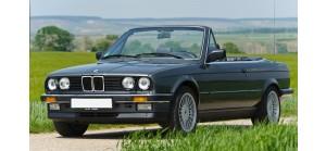 mah Sortiment Autotextilien Cabrioverdecke BMW 070X02214D_mah