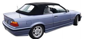 mah Sortiment Autotextilien Cabrioverdecke BMW 070X0236124_mah