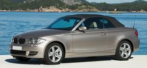mah Sortiment Autotextilien Cabrioverdecke BMW 070X027132_mah