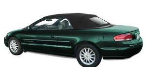 mah Branchen Cabrioverdecke Chrysler 070X0413_mah