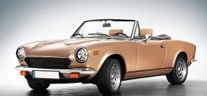mah Sortiment Autotextilien Cabrioverdecke Fiat 070X0461151_mah
