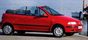 mah Sortiment Autotextilien Cabrioverdecke Fiat 070X047172_mah