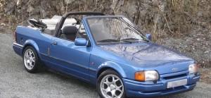 mah Branchen Automobile Cabrioverdecke Ford 070X05483089_mah