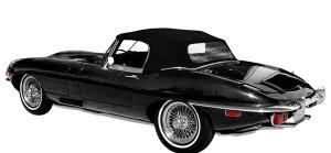 mah Branchen Automobile Cabrioverdecke Jaguar 070X0592_mah