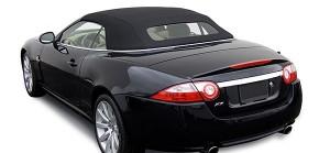 mah Branchen Automobile Cabrioverdecke Jaguar 070X062132_mah