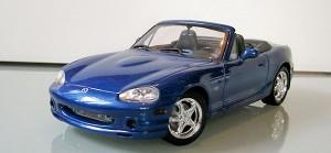 mah Sortiment Autotextilien Cabrioverdecke Mazda 070X065190_mah