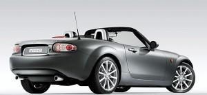mah Sortiment Autotextilien Cabrioverdecke Mazda 070X0661_mah