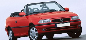 mah Branchen Cabrioverdecke Opel 070X08514_mah