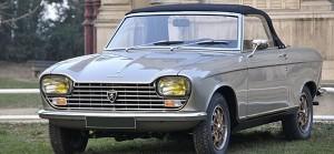 mah Sortiment Autotextilien Cabrioverdecke Peugeot 070X0931151_mah