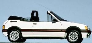 mah Sortiment Autotextilien Cabrioverdecke Peugeot 070X0941151_mah