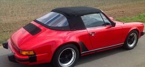 mah Branchen Cabrioverdecke Porsche 070X10324_mah
