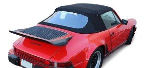 mah Branchen Cabrioverdecke Porsche 070X10414_mah