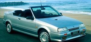 mah Sortiment Autotextilien Cabrioverdecke Renault 070X11714_mah