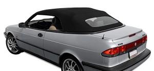 mah Branchen Automobile Cabrioverdecke Saab 070X13314_mah