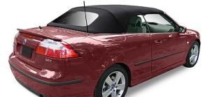 mah Branchen Automobile Cabrioverdecke Saab 070X134132_mah