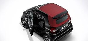mah Sortiment Autotextilien Cabrioverdecke Smart 070X14124_mah