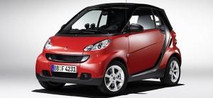 mah Branchen Automobile Cabrioverdecke Smart 070X142232_mah