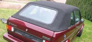 mah Branchen Cabrioverdecke VW 070X17514S_mah