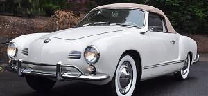 mah Branchen Automobile Cabrioverdecke Jaguar 070X1881151_mah