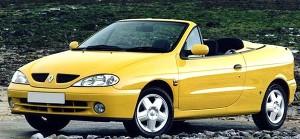 mah Sortiment Autotextilien Cabrioverdecke Renault 072X118132_mah