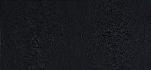 mah Sortiment Leder Flora 096X2002_mah