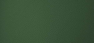 mah Branchen Interior Design/Architektur Leder Pana 096X5140_mah