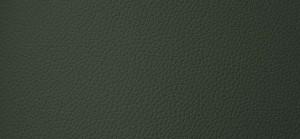 mah Branchen Interior Design/Architektur Leder Pana 096X5160_mah