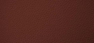 mah Branchen Interior Design/Architektur Leder Pana 096X5210_mah