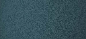 mah Branchen Interior Design/Architektur Leder Pana 096X5230_mah