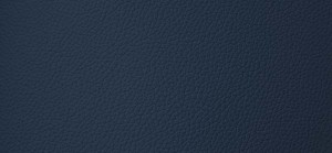 mah Branchen Interior Design/Architektur Leder Pana 096X5240_mah