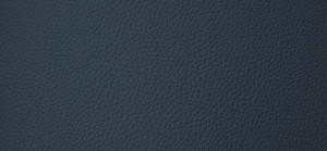 mah Branchen Interior Design/Architektur Leder Pana 096X5250_mah