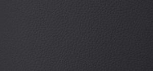 mah Branchen Interior Design/Architektur Leder Pana 096X5260_mah