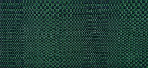 mah Sortiment Objektstoffe Climatex Tanto 1000X014_mah