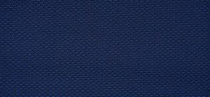 mah Branchen Restaurants/Hotels Objektstoffe Climatex Ultra 1001X007_mah