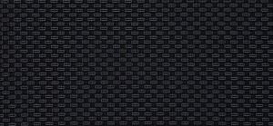 mah Branchen Messebau/Ladenbau Objektstoffe Climatex Ultra 1001X016_mah