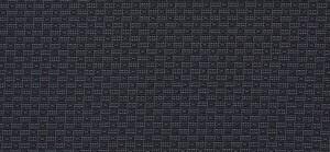mah Branchen Messebau/Ladenbau Objektstoffe Climatex Ultra 1001X021_mah