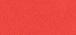 mah Branchen Schulen/Kindergärten Objektstoffe Softline 104X107_mah