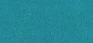 mah Branchen Schulen/Kindergärten Objektstoffe Softline 104X303_mah