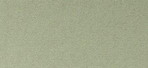 mah  163X68009_mah