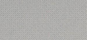 mah Branchen Messebau/Ladenbau Objektstoffe Step/Step Melange 172X60004_mah