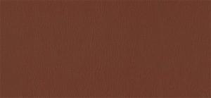 mah Branchen Interior Design/Architektur Kunstleder Senso 206X205_mah