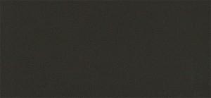 mah Branchen Yachten/Schiffe Kunstleder Senso 206X206_mah