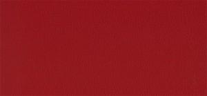 mah Branchen Yachten/Schiffe Kunstleder Senso 206X207_mah