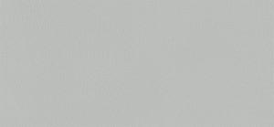 mah Branchen Interior Design/Architektur Kunstleder Senso 206X213_mah