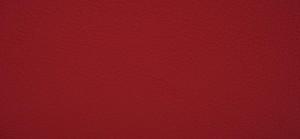 mah Sortiment Kunstleder Trend 2019/20 207X4920_mah