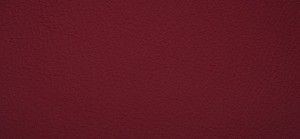 mah Sortiment Kunstleder Trend 2019/20 207X4921_mah