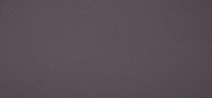 mah Sortiment Kunstleder Trend 2019/20 207X4927_mah