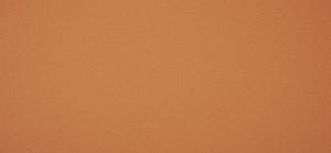 mah Sortiment Kunstleder Trend 2019/20 208X4916_mah
